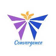 Telesales Executive Jobs in Kolkata - CONVERGENCE