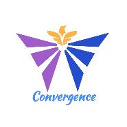 Telicaller cum Office admin Jobs in Kolkata - CONVERGENCE