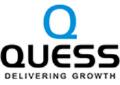 Field Sales Executive Jobs in Anantapur,Eluru,Guntur - Quess Corp Limited