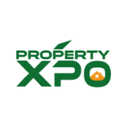 Telesales Executive Jobs in Gurgaon - Propertyxpo.com