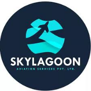 Airport Ticketing Reservation Staff Jobs in Kolkata - SKYLAGOON AVIATION SERVICES PVT. LTD.