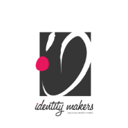 Graphic Designer Jobs in Ahmedabad - Identity Makers