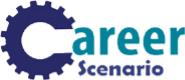 Content Research Analyst cum Curator Jobs in Gurgaon - Career scenario