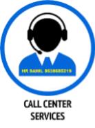 Telecaller Jobs in Delhi,Faridabad,Gurgaon - Bpo call center