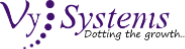 IT Recruiter Jobs in Chennai - Vy Systems