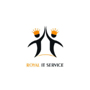 Digital Marketing Executive Jobs in Indore - Royalitservices