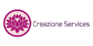HR Executive Jobs in Asansol,Baranagar,Bardhaman - Creazione Services
