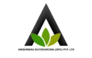 Telecaller Jobs in Pune - Anishwara Outsourcing Pvt. Ltd.