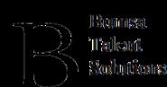 HR Executive Jobs in Chennai - Bumsa Talent Solutions Pvt Ltd
