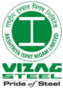 Advisor/ Associate Advisor Jobs in Visakhapatnam - Rashtriya Ispat Nigam Limited - Vizag Steel