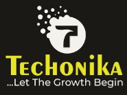 Web Designer Jobs in Noida - Techonika