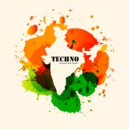 Android Developer Jobs in Surat - Techno Bharat It Solution