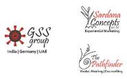 BDE- Inside Sales Jobs in Gurgaon - Sardana Concepts Pvt. Ltd.