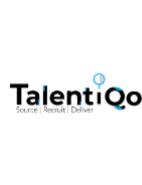 Business Development Executive Jobs in Dehradun - Talentiqo Workforce