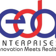 Sales Executive Jobs in Mumbai,Navi Mumbai - Eda Enterprises