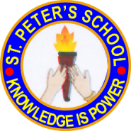 Front Office Executive Jobs in Kolkata - St Peters College