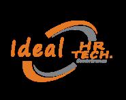HR Internship Jobs in Vadodara - Ideal Tech Contrivance