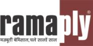 Trainee-Sales Jobs in Delhi - Rama Panels Pvt. Ltd
