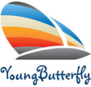 Freelance Sales Executive Jobs in Mumbai,Navi Mumbai - YoungButterfly