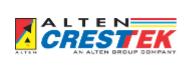 US Recruiter Jobs in Bangalore - Alten Cresttek