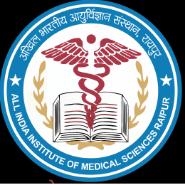 Junior Consultant Clinical Perfusionist Jobs in Raipur - AIIMS Raipur