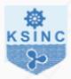 Civil Engineer Jobs in Kochi - Kerala Shipping Inland Navigation Corporation Ltd.