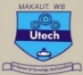 Faculty Mechanical Engineering Jobs in Kolkata - Maulana Abul Kalam Azad University of Technology