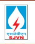 Director Electrical Jobs in Delhi - SJVN Limited