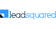 Sales Development Jobs in Bangalore - LeadSquared