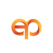 Computer Operartor Jobs in Jamnagar - Epsilon Petrochem