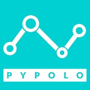 Travel Consultant Jobs in Bangalore - PYPOLO PRIVATE LIMITED