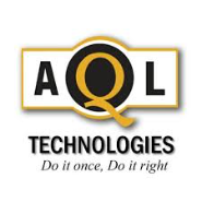 Business Development Executive Jobs in Hyderabad - AQL Software solutions