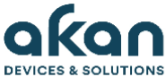 Software Developer Jobs in Hyderabad - Akan Devices & Solutions