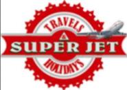 Internship Jobs in Hyderabad - Superjet travels & Holidays