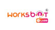 Junior Software Developer Jobs in Chennai - Worksbot Labs
