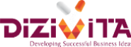 Field Sales Executive Jobs in Lucknow - DiziVita Solutions