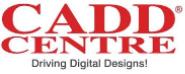 Digital Marketing Trainer Cum Sales Excutive Jobs in Navi Mumbai - CADD centre