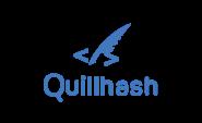 Social Media Strategist Jobs in Delhi,Faridabad,Gurgaon - Quillhash Technologies Private LImited