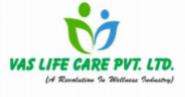Sales/Marketing Executive Jobs in Delhi,Faridabad,Gurgaon - Vas life care Pvt LTD