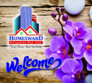 Business Manager Jobs in Lucknow - Homesward Infrastate Pvt. Ltd.