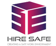 Accountant Jobs in Bangalore - Hiresafe Verification Services India Pvt Ltd.
