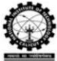 Superintending Engineer /Executive Engineer Jobs in Kozhikode - NIT Calicut