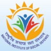 Consultant Jobs in Delhi - National Institute of Social Defence