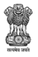 Consultant Jobs in Delhi - Ministry of Home Affairs