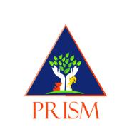 Medical Representative Jobs in Hyderabad - Prism