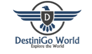 Sales/Marketing Executive Jobs in Mumbai - Destinigo world pvt ltd