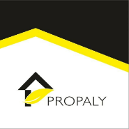 Sr Executive Sales - Real Estate Jobs in Pune - PROPALY Realtors