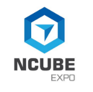 Corporate Sales Jobs in Bangalore - NCube Expo