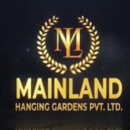 Executive - Inside sales Jobs in Hyderabad - Mainland Hanging Garden