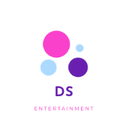 Digital Marketing Interns Jobs in Kolkata - D S Entertainment